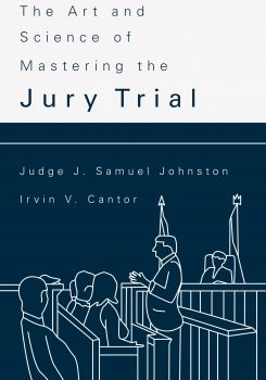 jury_book_cover